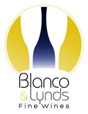 Blanco & Lynds Fine Wines